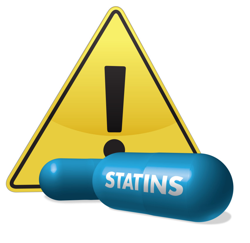 Do statins like lipitor help obesity