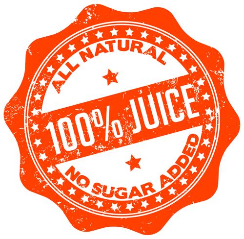 No sugar added doesnt always mean no sugar