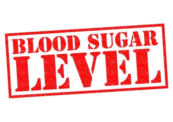 how much sugar is recommended daily?