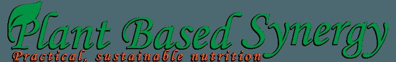 Plant Based Synergy